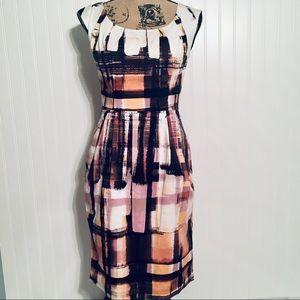 Maggy London Dress. Size 4